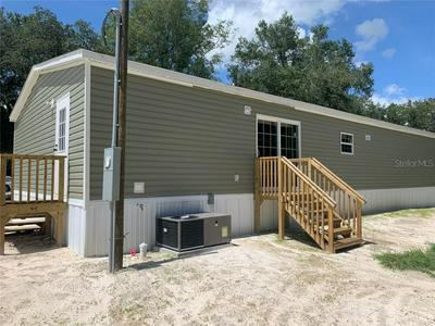9640 137TH CT, LIVE OAK, FL 32060 - Photo 2