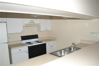 2554 CLAIRMONT AVE, Sanford, FL 32773 - Photo 2