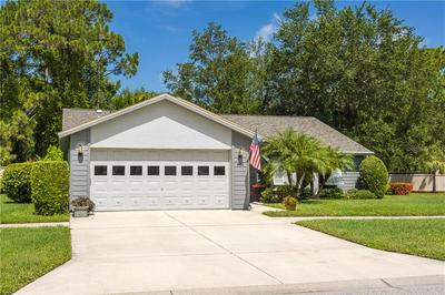 400 CYPRESS FOREST DR, Englewood, FL 34223 - Photo 2