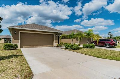 13537 CREST LAKE DR, HUDSON, FL 34669 - Photo 2