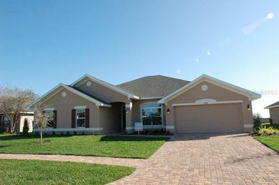 973 HUNTERS MEADOW LN, Lakeland, FL 33809 - Photo 2
