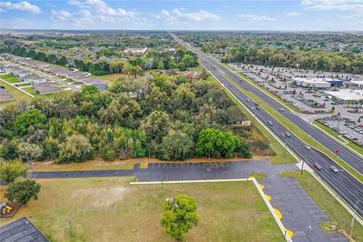 SW COLLEGE RD (HWY 200), Ocala, FL 34474 - Photo 2