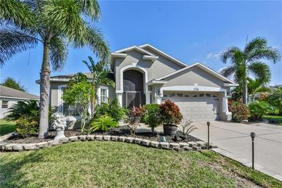 2258 COLVILLE CHASE DR, RUSKIN, FL 33570 - Photo 1