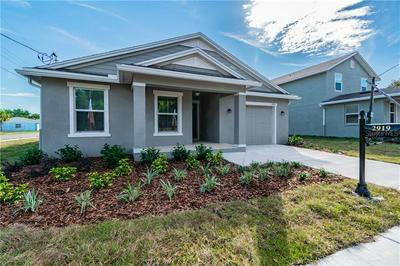 1214 E 26TH AVE, TAMPA, FL 33605 - Photo 2