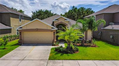 10809 RIVER HAWK LN, Riverview, FL 33569 - Photo 1