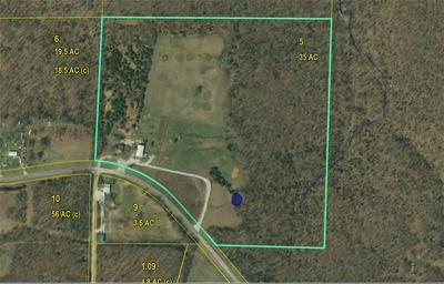 20285 E HWY N HIGHWAY, Humansville, MO 65674 - Photo 2