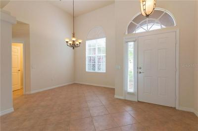 5424 WHITE IBIS DR, North Port, FL 34287 - Photo 2