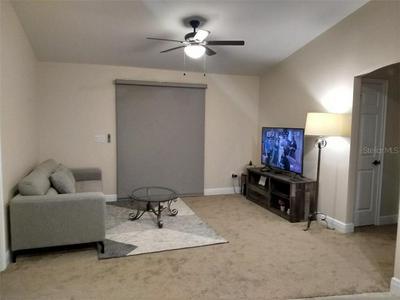 3808 SW 22ND ST, Ocala, FL 34474 - Photo 2
