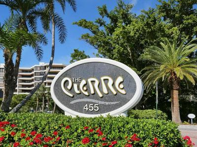 455 LONGBOAT CLUB RD PH 5, LONGBOAT KEY, FL 34228 - Photo 2