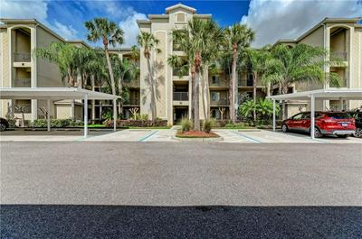7607 GRAND ESTUARY TRL UNIT 305, BRADENTON, FL 34212 - Photo 2