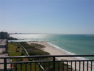 7650 BAYSHORE DR APT 1102, Treasure Island, FL 33706 - Photo 1