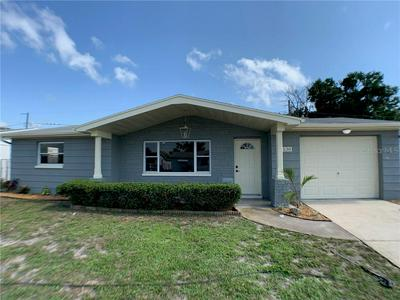 3538 HARVARD DR, Holiday, FL 34691 - Photo 1