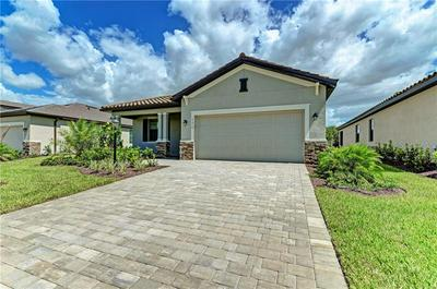 17414 BLUE RIDGE PL, LAKEWOOD RANCH, FL 34211 - Photo 2