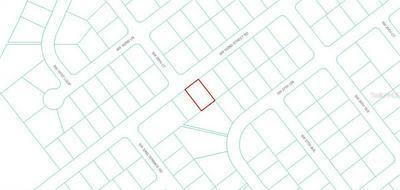 SW 162ND STREET RD, OCALA, FL 34473 - Photo 1