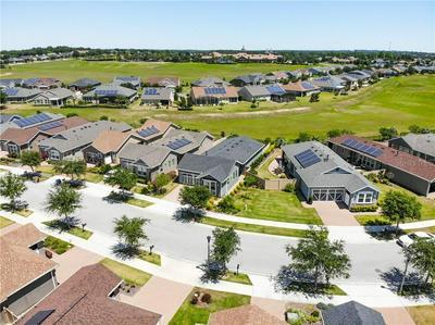 113 BAYOU BEND RD, Groveland, FL 34736 - Photo 2