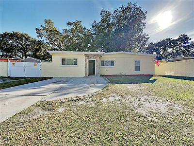 7707 SILVER OAK LN, TAMPA, FL 33619 - Photo 1