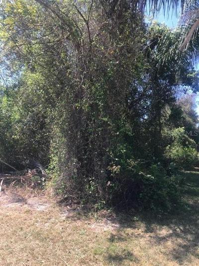 2104 MONTEREY DR, Deltona, FL 32738 - Photo 1