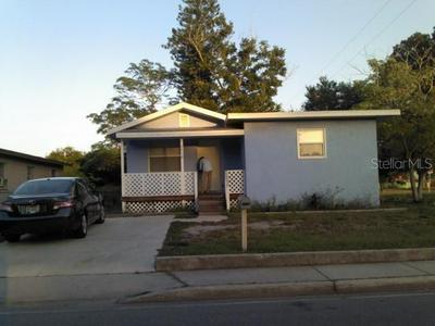 2418 N LINKS AVE, SARASOTA, FL 34234 - Photo 1