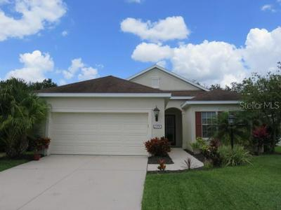 11791 FENNEMORE WAY, Parrish, FL 34219 - Photo 1