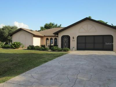 1035 RED BAY TER NW, PORT CHARLOTTE, FL 33948 - Photo 1