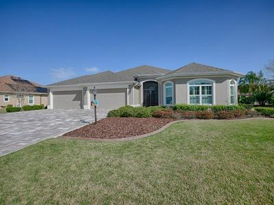 854 IRON OAK WAY, THE VILLAGES, FL 32163 - Photo 2