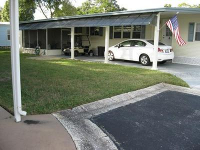 12501 ULMERTON RD LOT 94, LARGO, FL 33774 - Photo 2