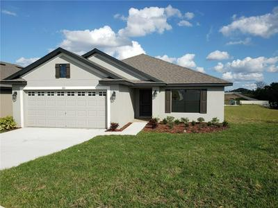 176 BERGAMOT LOOP, Davenport, FL 33837 - Photo 1