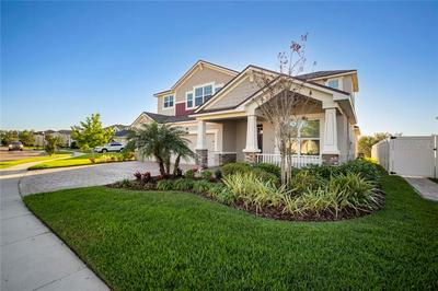 12230 STREAMBED DR, RIVERVIEW, FL 33579 - Photo 2