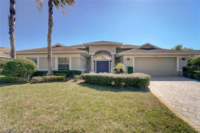 8006 ELISABETH LN, SEMINOLE, FL 33777 - Photo 1