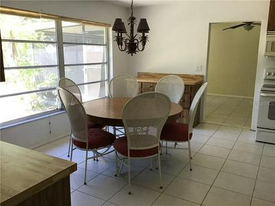 149 CEDAR ST, Englewood, FL 34223 - Photo 2