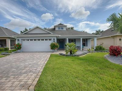 4339 ARLINGTON RIDGE BLVD, Leesburg, FL 34748 - Photo 1