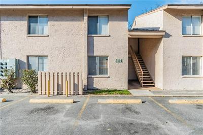 5504 POKEWEED CT # 159, TAMPA, FL 33617 - Photo 1