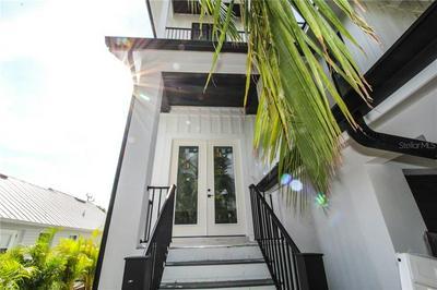 404 SPRING AVE, ANNA MARIA, FL 34216 - Photo 2