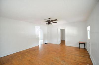 908 MAIN STREET, DUNDEE, FL 33838 - Photo 2