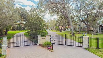 15517 LAKE MAGDALENE BLVD, TAMPA, FL 33613 - Photo 2