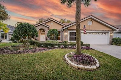 17940 HOLLY BROOK DR, TAMPA, FL 33647 - Photo 1