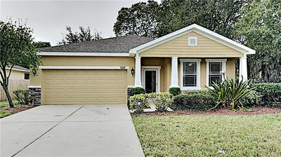 609 CENTER AVE, BRANDON, FL 33511 - Photo 1