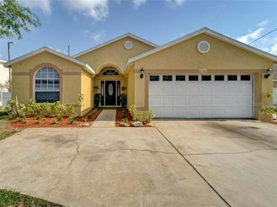 1163 BELLEAIR RD, Clearwater, FL 33756 - Photo 1