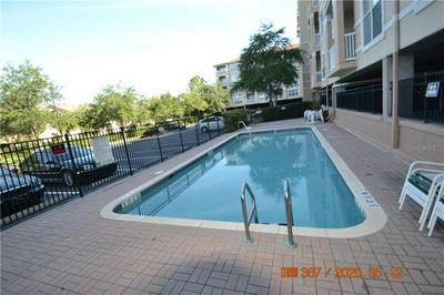 1216 S MISSOURI AVE UNIT 206, CLEARWATER, FL 33756 - Photo 2