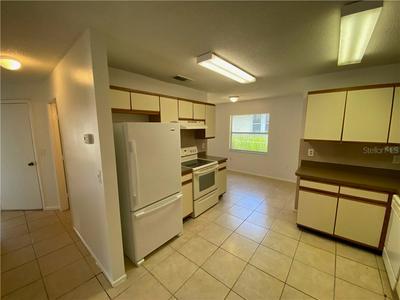 2304 N ORANGE AVE, Sarasota, FL 34234 - Photo 2
