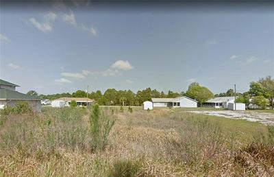 1069 TIDE RD SE, PALM BAY, FL 32909 - Photo 2