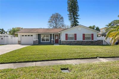 8261 MALVERN CIR, TAMPA, FL 33634 - Photo 2