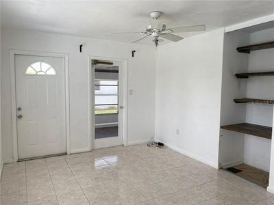 4700 CHICOPA ST, North Port, FL 34287 - Photo 2