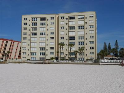 5000 GULF BLVD APT 304, Saint Pete Beach, FL 33706 - Photo 1