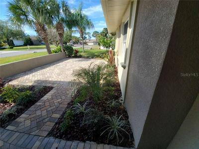 4501 MITCHER RD, NEW PORT RICHEY, FL 34652 - Photo 2