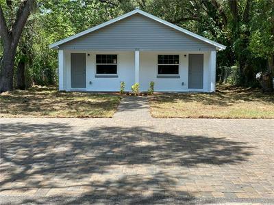 1111 STINSON ST # A, Leesburg, FL 34748 - Photo 1