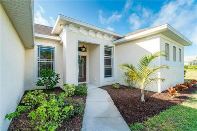 1167 ROTONDA CIR, ROTONDA WEST, FL 33947 - Photo 1