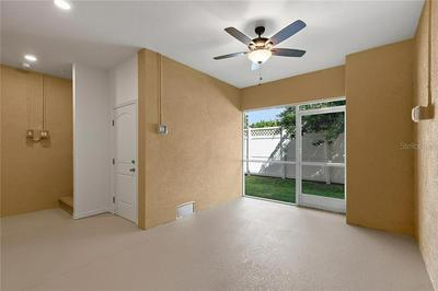 5523 ANGEL FISH CT, NEW PORT RICHEY, FL 34652 - Photo 2