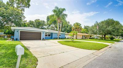 1657 S EVERGREEN AVE, CLEARWATER, FL 33756 - Photo 2