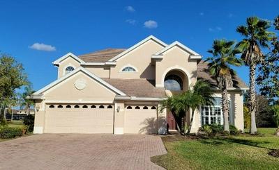 4320 70TH AVE E, ELLENTON, FL 34222 - Photo 1